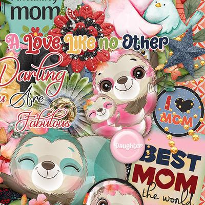 Amazingmom4