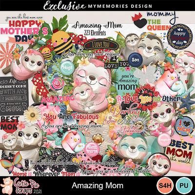 Amazingmom7