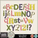 Aimeeh-ckd_lifeinbloom_as_small