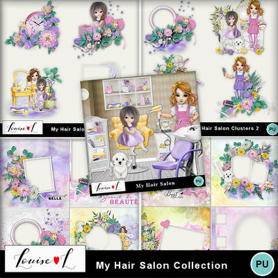 Louisel_my_hair_salon_pack_prv