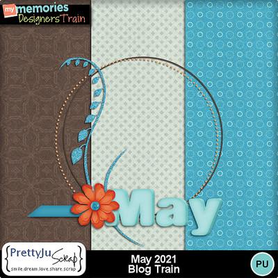 May2021_bt