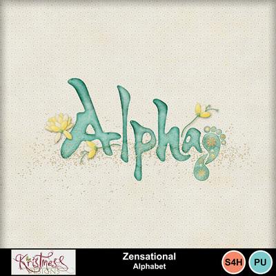 Zensational_alpha