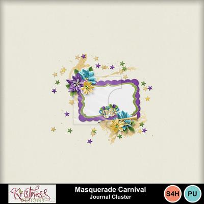 Masqueradecarnival_jclst