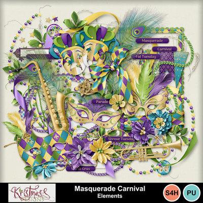 Masqueradecarnival_03