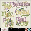 Masqueradecarnival_wa_small
