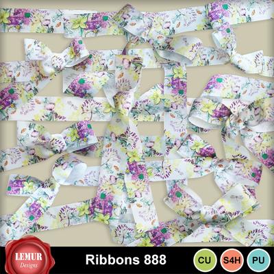 Ribbons_888