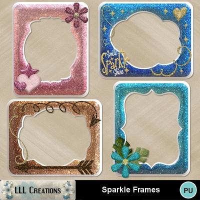 Sparkle_frames-01
