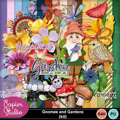 Gnomes_and_gardens_kit_pv