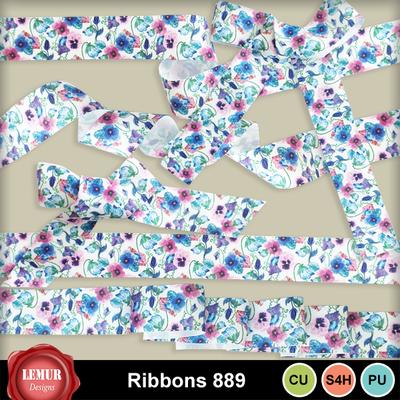 Ribbons_889