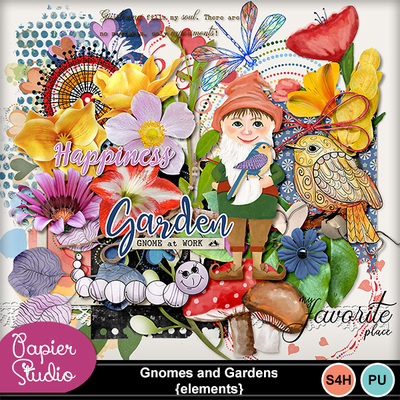 Gnomes_and_gardens_elements_pv