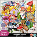 Gnomes_and_gardens_elements_pv_small
