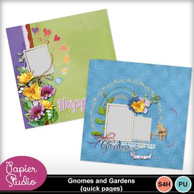 Gnomes_and_gardens_qp