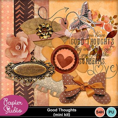 Good_thoughts_minikit_pv