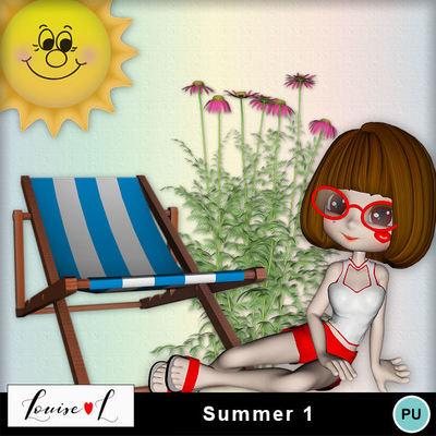 Louisel_summer1_prv