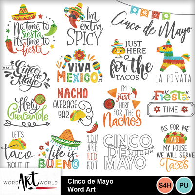 Cinco_de_mayo_word_art
