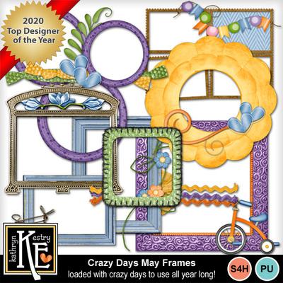 Cdmay_frames