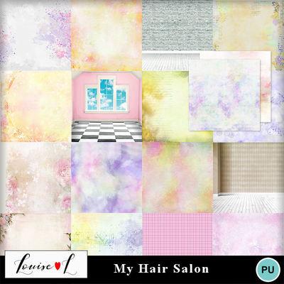 Louisel_my_hair_salon_papiers_prv