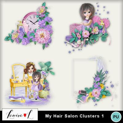 Louisel_my_hair_salon_clusters1_prv