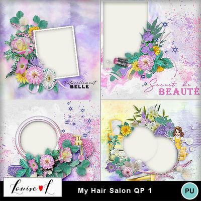 Louisel_my_hair_salon_qp1_prv