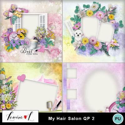 Louisel_my_hair_salon_qp2_prv