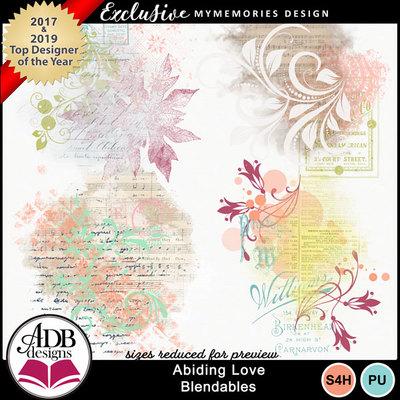 Abiding_love_blends