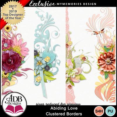 Abiding_love_cl_bord