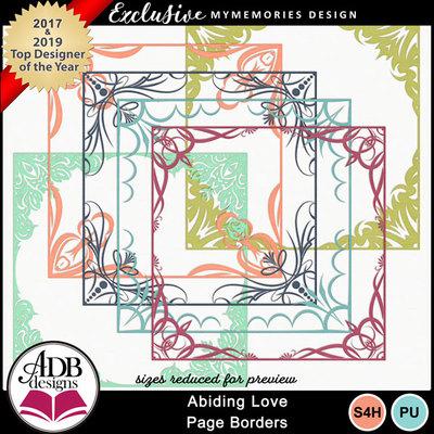 Abiding_love_pg_bord