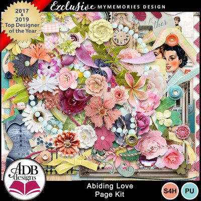 Abiding_love_pkele