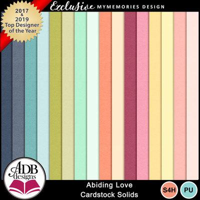 Abiding_love_solids_pprs