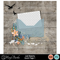 Justbeachy_quickpage_1_small