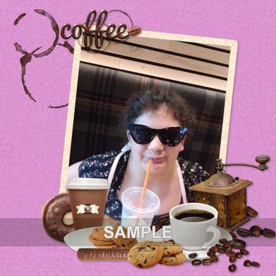 Aws_coffeebreak_s-mm1