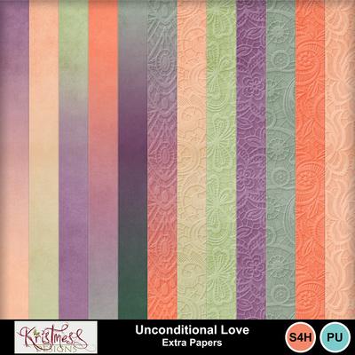 Kmess_unconditionallove_extra