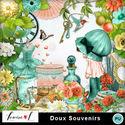 Louisel_doux_souvenirs_preview_small