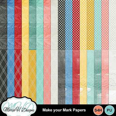 Make_your_mark_papers_01