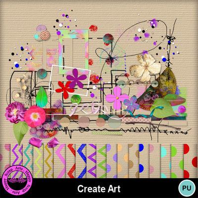 Createart1__1a_