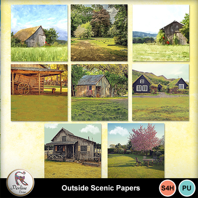 Pv_outside-scenic_papers