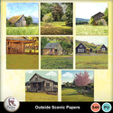 Pv_outside-scenic_papers_small