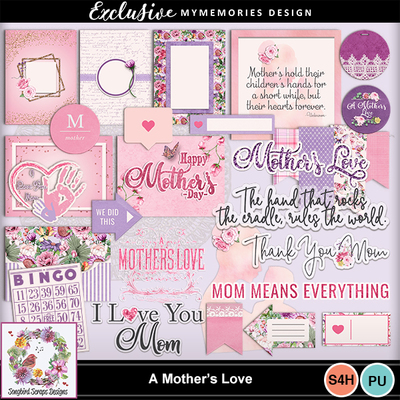 A_mother_s_love_4