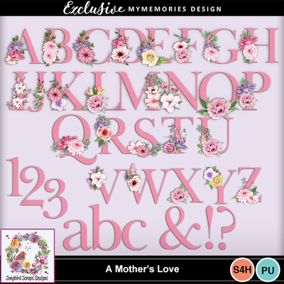 A_mother_s_love_3