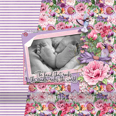 A_mother_s_love_sample_layout