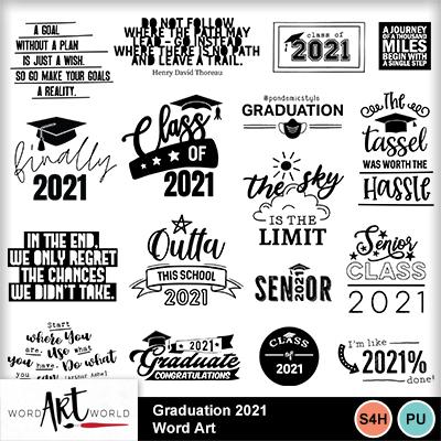 Graduation_2021_word_art