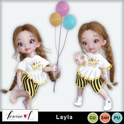 Louisel_cu_layla_prv