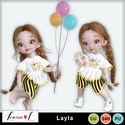 Louisel_cu_layla_prv_small