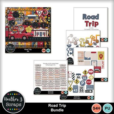 Road_trip_1