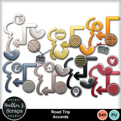 Road_trip_5