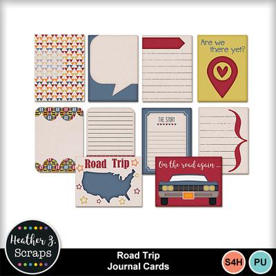 Road_trip_6