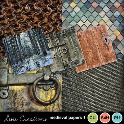 Medievalpapers1