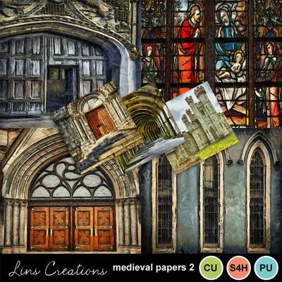 Medievalpapers2
