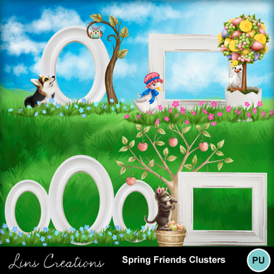 Spring_friends_clusters