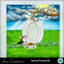 Spring_friends_qp1_small